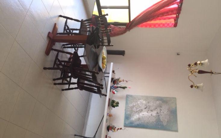 Foto de casa en venta en, marfil centro, guanajuato, guanajuato, 1814972 no 03