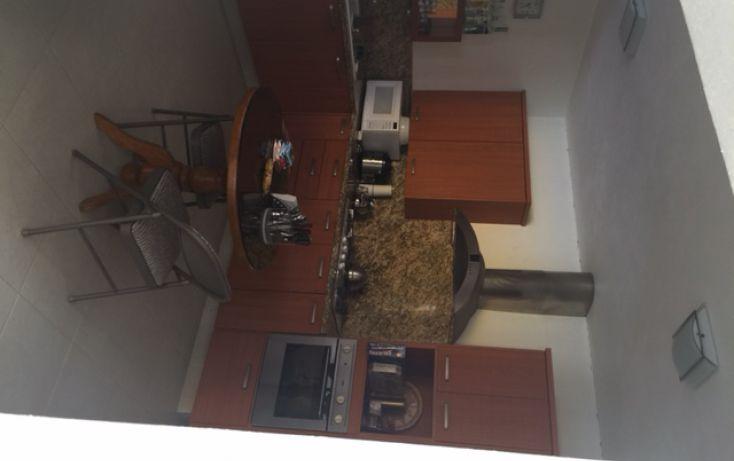 Foto de casa en venta en, marfil centro, guanajuato, guanajuato, 1814972 no 04
