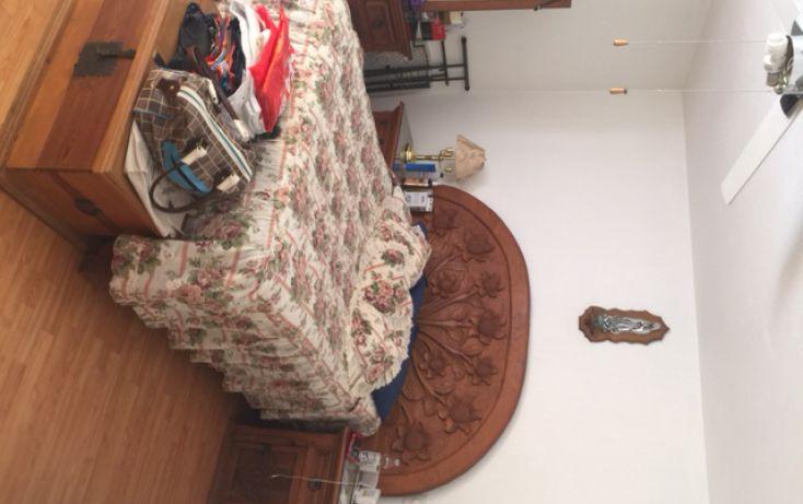 Foto de casa en venta en, marfil centro, guanajuato, guanajuato, 1814972 no 05