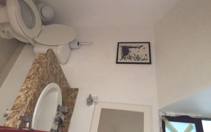 Foto de casa en venta en, marfil centro, guanajuato, guanajuato, 1814972 no 07