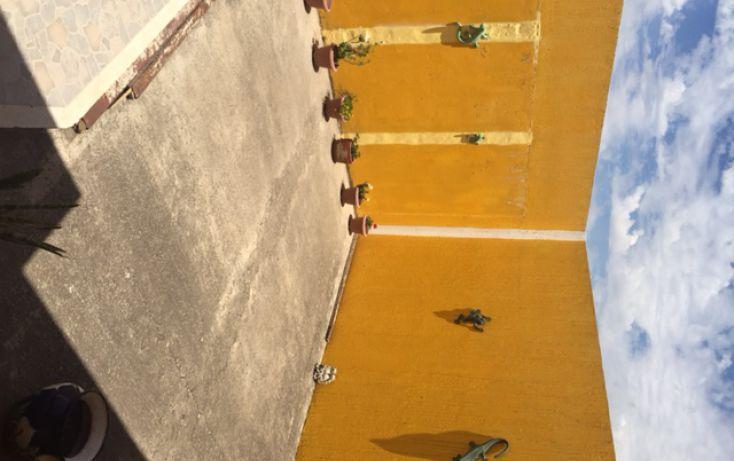 Foto de casa en venta en, marfil centro, guanajuato, guanajuato, 1814972 no 09