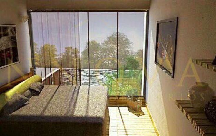 Foto de casa en venta en, marfil centro, guanajuato, guanajuato, 1877116 no 04