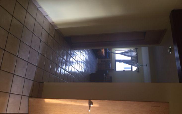 Foto de departamento en renta en, marfil centro, guanajuato, guanajuato, 2014734 no 04