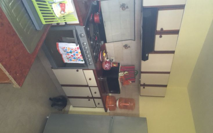 Foto de departamento en renta en, marfil centro, guanajuato, guanajuato, 2014734 no 06