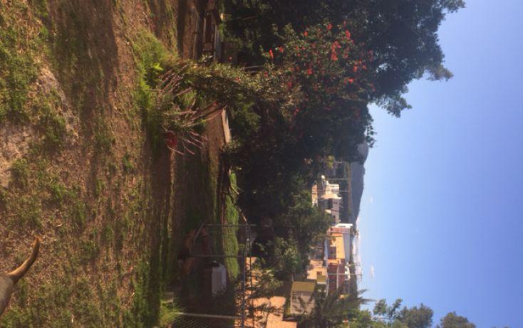 Foto de departamento en renta en, marfil centro, guanajuato, guanajuato, 2014734 no 09