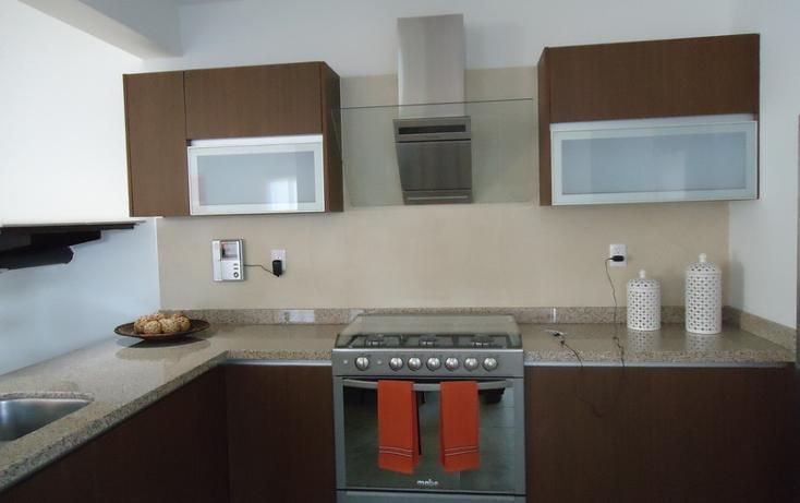 Foto de casa en venta en  , marfil dorado, guanajuato, guanajuato, 501361 No. 08