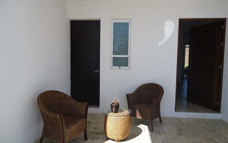Foto de casa en venta en  , marfil dorado, guanajuato, guanajuato, 501361 No. 09