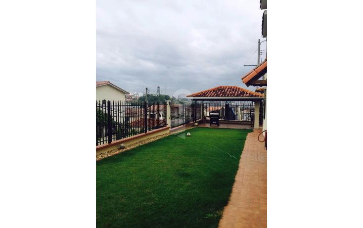 Foto de casa en venta en  , marfil, le?n, guanajuato, 1448359 No. 03