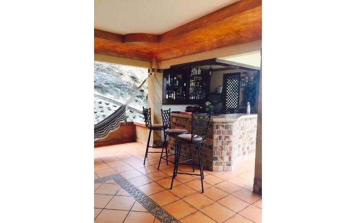 Foto de casa en venta en  , marfil, le?n, guanajuato, 1448359 No. 04