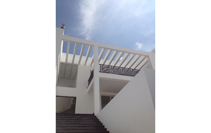 Foto de casa en venta en  , marfil, le?n, guanajuato, 1448359 No. 07
