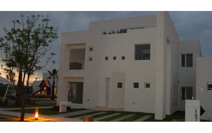 Foto de casa en venta en  , marfil, le?n, guanajuato, 1448359 No. 10