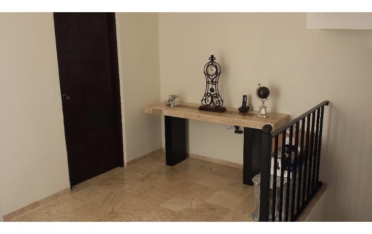 Foto de casa en venta en  , marfil, le?n, guanajuato, 1458981 No. 08
