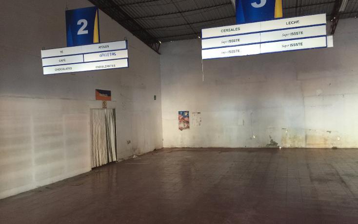 Foto de edificio en renta en  , marfil, león, guanajuato, 1557660 No. 04