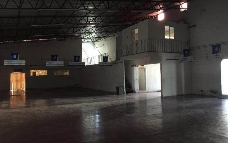 Foto de edificio en renta en  , marfil, león, guanajuato, 1557660 No. 05