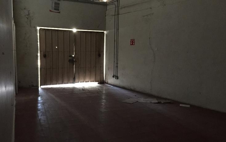 Foto de edificio en renta en  , marfil, león, guanajuato, 1557660 No. 06