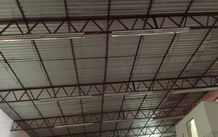 Foto de edificio en renta en  , marfil, león, guanajuato, 1557660 No. 08