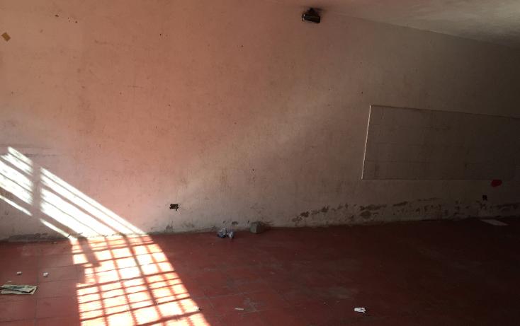 Foto de edificio en renta en  , marfil, león, guanajuato, 1557660 No. 09