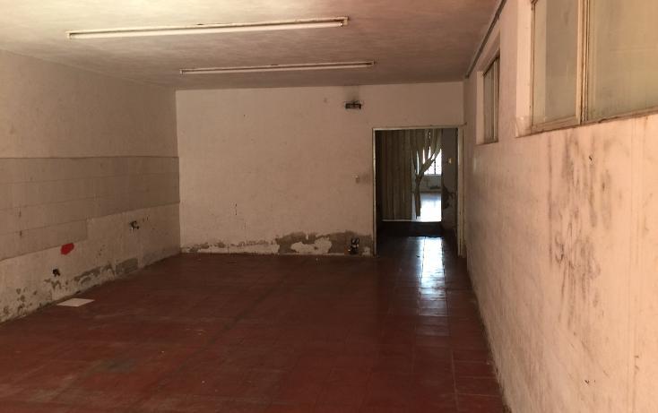 Foto de edificio en renta en  , marfil, león, guanajuato, 1557660 No. 10