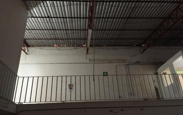 Foto de edificio en renta en  , marfil, león, guanajuato, 1557660 No. 11