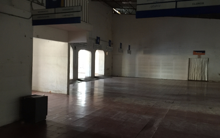 Foto de edificio en renta en  , marfil, león, guanajuato, 1557660 No. 12
