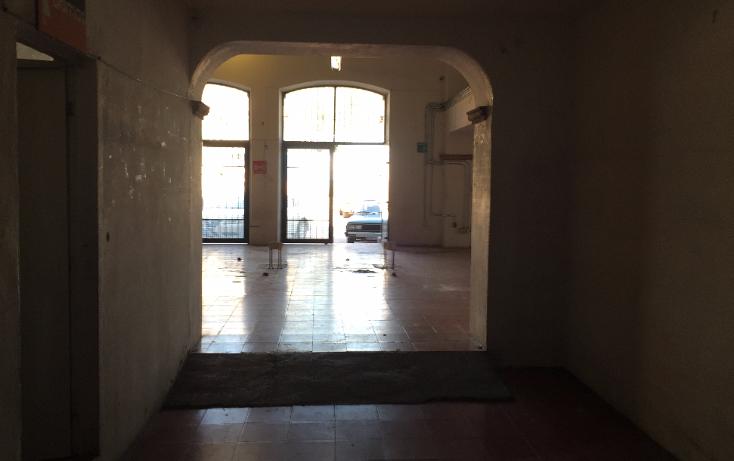 Foto de edificio en renta en  , marfil, león, guanajuato, 1557660 No. 13