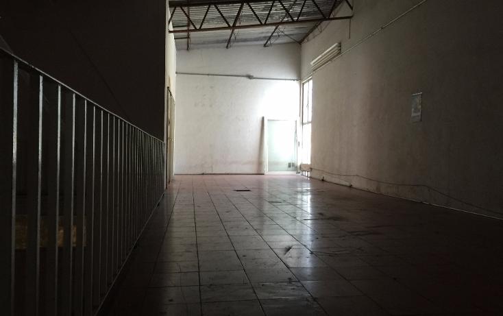 Foto de edificio en renta en  , marfil, león, guanajuato, 1557660 No. 14