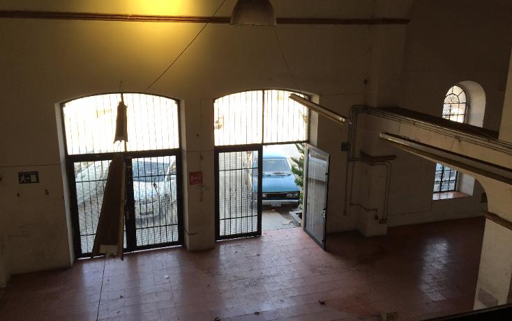 Foto de edificio en renta en  , marfil, león, guanajuato, 1557660 No. 15