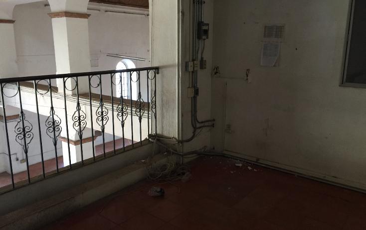 Foto de edificio en renta en  , marfil, león, guanajuato, 1557660 No. 16
