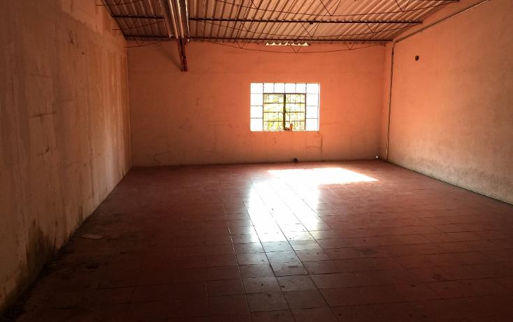Foto de edificio en renta en  , marfil, león, guanajuato, 1557660 No. 17