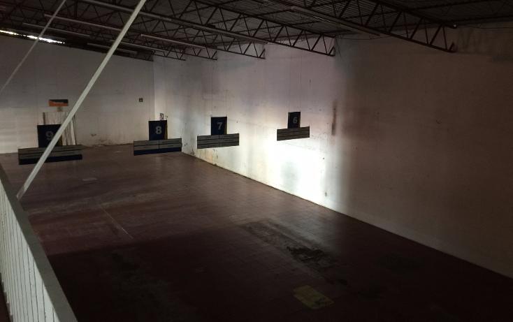 Foto de edificio en renta en  , marfil, león, guanajuato, 1557660 No. 18