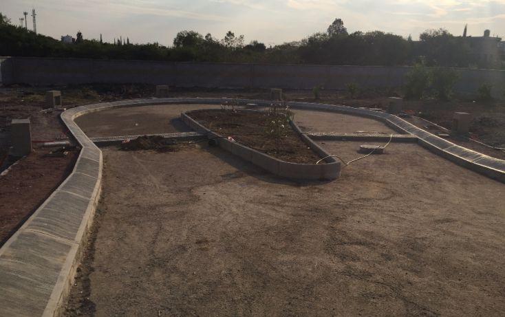 Foto de terreno habitacional en venta en, marfil, león, guanajuato, 1722208 no 01