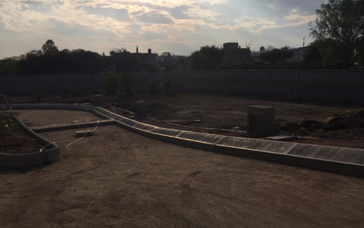 Foto de terreno habitacional en venta en, marfil, león, guanajuato, 1722208 no 07