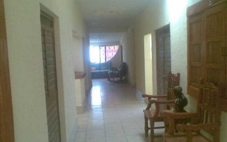Foto de casa en venta en margarita 455, insurgentes, tuxtla gutiérrez, chiapas, 389648 no 02