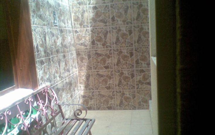Foto de casa en venta en margarita 455, insurgentes, tuxtla gutiérrez, chiapas, 389648 no 03