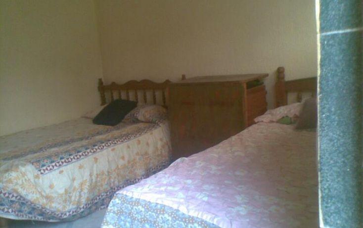 Foto de casa en venta en margarita 455, insurgentes, tuxtla gutiérrez, chiapas, 389648 no 04