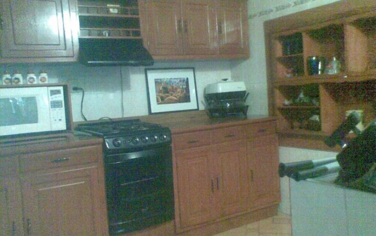 Foto de casa en venta en margarita 455, insurgentes, tuxtla gutiérrez, chiapas, 389648 no 05