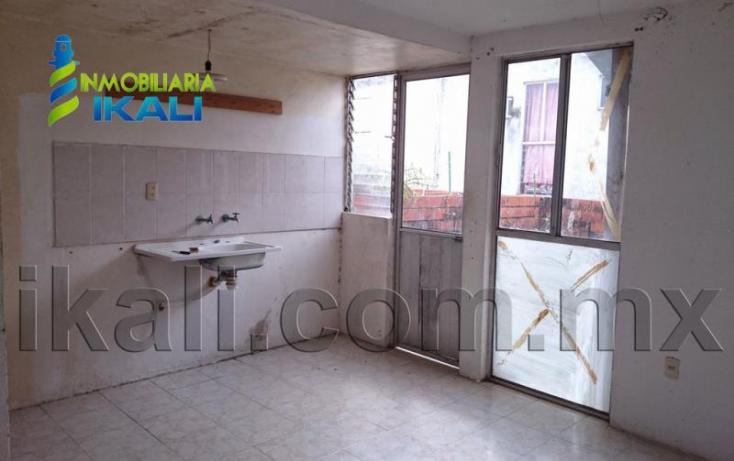 Foto de casa en renta en margarita 50, enrique rodríguez cano, tuxpan, veracruz, 836009 no 04
