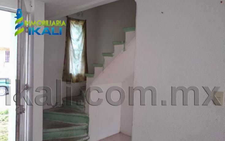 Foto de casa en renta en margarita 50, enrique rodríguez cano, tuxpan, veracruz, 836009 no 05