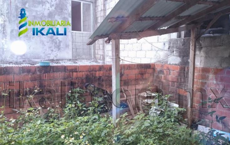 Foto de casa en renta en margarita 50, enrique rodríguez cano, tuxpan, veracruz, 836009 no 06