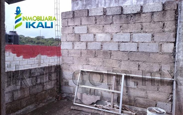 Foto de casa en renta en margarita 50, enrique rodríguez cano, tuxpan, veracruz, 836009 no 10