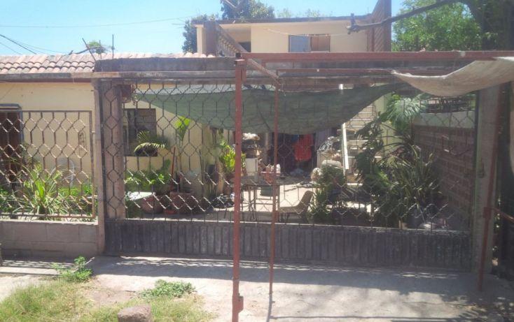 Foto de casa en venta en, margarita, ahome, sinaloa, 1893278 no 01