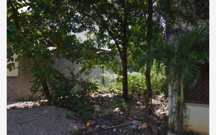 Foto de terreno comercial en venta en margarita, alborada cardenista, acapulco de juárez, guerrero, 1517594 no 01