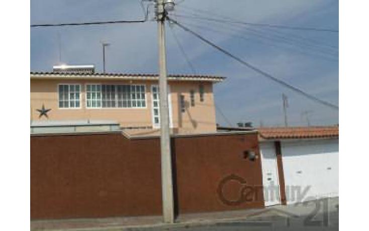 Foto de casa en venta en margarita chone, granjas lomas de guadalupe, cuautitlán izcalli, estado de méxico, 293564 no 02