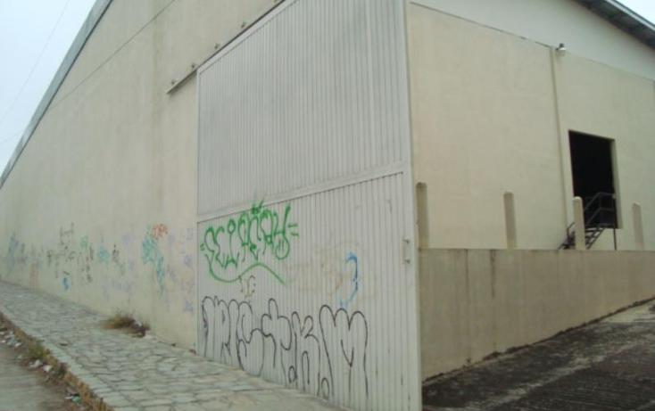 Foto de nave industrial en renta en  , margarita de gortari, ciudad valles, san luis potosí, 811031 No. 06