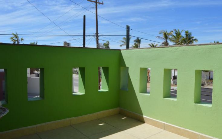 Foto de casa en venta en margarita e insurgentes 330, la esperanza, la paz, baja california sur, 1727264 no 26