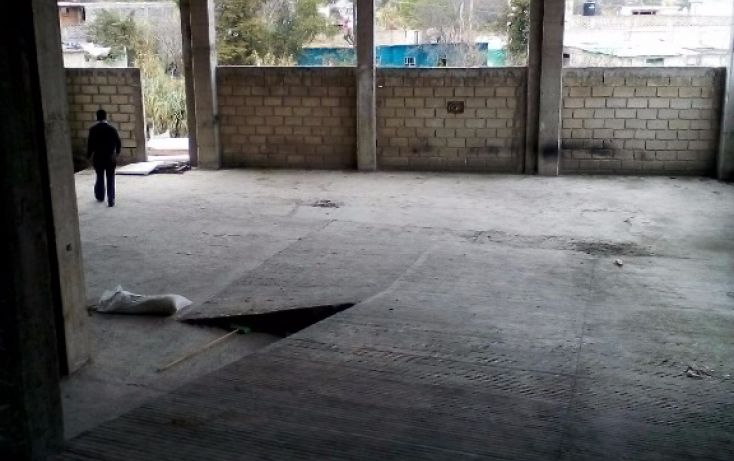 Foto de terreno habitacional en venta en margarita maza de juarez 50, benito juárez, nicolás romero, estado de méxico, 1729154 no 02