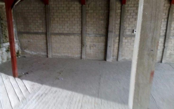 Foto de terreno habitacional en venta en margarita maza de juarez 50, benito juárez, nicolás romero, estado de méxico, 1729154 no 03