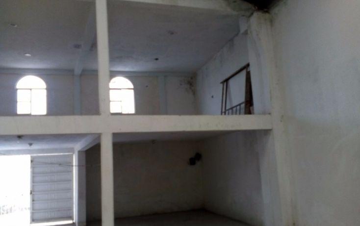 Foto de terreno habitacional en venta en margarita maza de juarez 50, benito juárez, nicolás romero, estado de méxico, 1729154 no 04