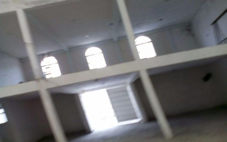 Foto de terreno habitacional en venta en margarita maza de juarez 50, benito juárez, nicolás romero, estado de méxico, 1729154 no 05