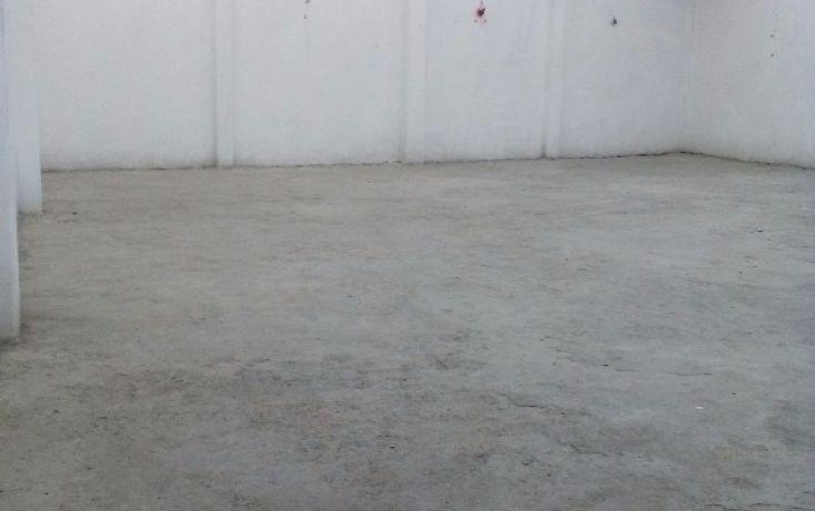 Foto de terreno habitacional en venta en margarita maza de juarez 50, benito juárez, nicolás romero, estado de méxico, 1729154 no 08